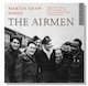 cover for The Airmen CD