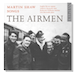 CD cover of The Airmen - a Lancaster Bomber Crew